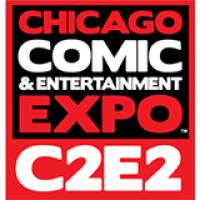 C2E2 (Booth 1113)